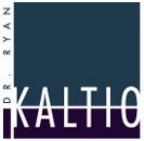 Dr. Kaltio Logo